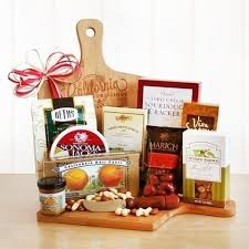 gourmet cheese baskets cheese baskets finer things gifts baskets