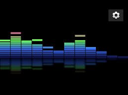 eq bars pro audio spectrum android apps on google play