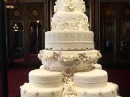 best wedding cakes