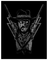 red dead redemption game wallpapers 225 best red dead redemption images on pinterest red dead