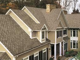 fantastic garage roof construction tags garage roof best