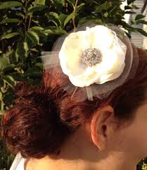 fascinators hair accessories diy fascinators hair veil accessories tulle