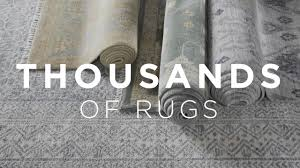 Capel Area Rug by Capel Rugs 2017 Tent Sale Raleigh Nc Youtube