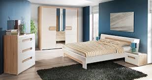 m bel schlafzimmer forte möbel schlafzimmer tiziano mit bett 180 x 200 cm in weiss