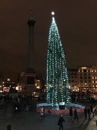 rockin u0027 around the christmas tree eurotalk blog