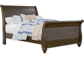 queen sleigh bed frames queen size sleigh beds for sale