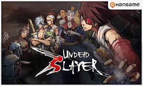 undead slayer free apk undead slayer free for android android room