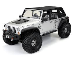 jeep wrangler unlimited grey pro line scx10 jeep wrangler unlimited rubicon timberline softtop