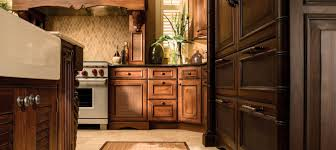 custom kitchen cabinets tampa fl