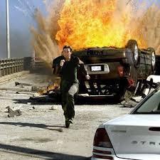 Jack Reacher Bathroom Scene Review Fists Fly Plot Fails In U0027jack Reacher U0027 Sequel