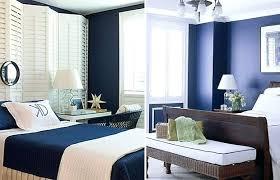 chambre bleu nuit deco chambre bleu canard deco chambre mur bleu canard dacco salon