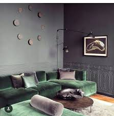 light green couch living room green couch living room lio co