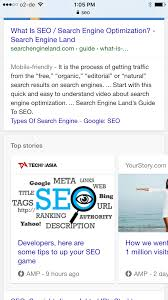 201 powerful seo tips that actually work