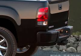 2005 gmc sierra tail lights retrofit tail lights nnbs chevy truck forum gmc truck forum