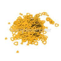 where to buy sprinkles in bulk best confetti sprinkles to buy buy new confetti sprinkles