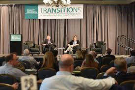 Georgia Southern Youth At Risk Conference by Transitions East 2017 Family Business Magazine