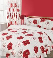 red floral duvet cover roselawnlutheran