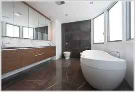 Mother Of Pearl Tiles Bathroom Mother Of Pearl Tiles Bathroom Tiles Home Design Ideas Aqjdj0r1em