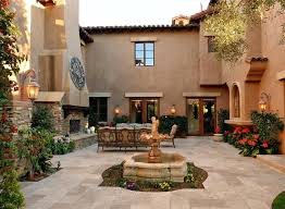 small mediterranean house plans mediterranean house style source style homes house small
