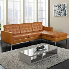 Modern Corner Sofa Uk by Shop Knoll Corner Sofa For Only 1995 At Gilbraltar Furniture