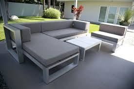 How To Build A Sectional Sofa How To Build A Sofa Forsalefla