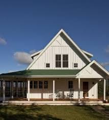 farm house plans one catchy collections of single farmhouse plans homes