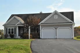 seacoast garage doors nh rentals new hampshire housing rentals