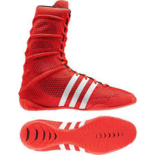 s boxing boots nz science boxing equipment apparel and center