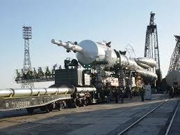 spacecrafts launched in 2004