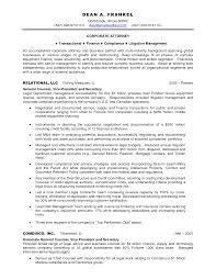 legal cover letter sample gallery letter samples format