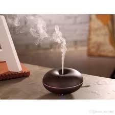 advanced essential oil diffuser 150ml room scent diffuser room