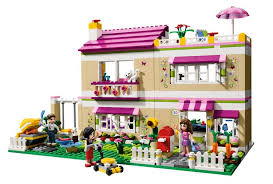 amazon black friday lego sales amazon com lego friends olivia u0027s house 3315 discontinued by