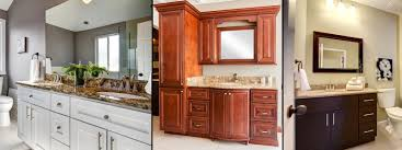 J K Kitchen Cabinets J U0026k Wholesale Bathroom Cabinets U0026 Vanities In Phoenix Az