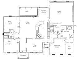 construction house plans u2013 modern house
