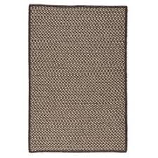 12x12 Area Rugs Wool Area Rug 12x12