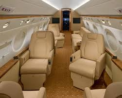 Gulfstream 5 Interior Gulfstream G550 Specifications Cabin Dimensions Speed