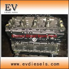 used engine isuzu 4jb1 used engine isuzu 4jb1 suppliers and