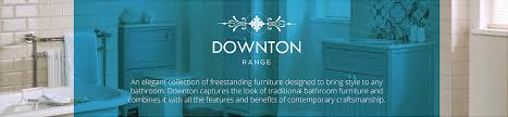 downton furniture from utopia
