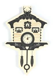 songs wall clock 12 000 wall clocks