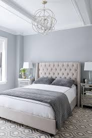 bedroom grey wall paint silver grey bedroom ideas grey and white