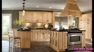 kitchen design with light cabinets kitchens with light cabinets