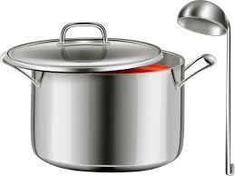 article de cuisine articles de cuisine page 9 recyklujeme cuisine and