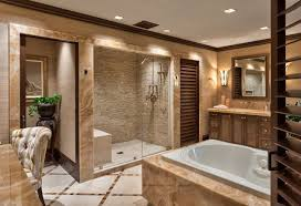 rustic bathrooms designs refined rustic bathroom designs for your rustic home best home