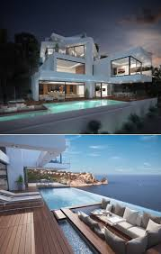 palos verdes luxury homes 340 best mansiones mansions images on pinterest architecture