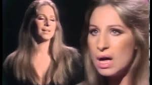 linda from brooklyn or barbra streisand youtube