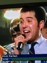thanksgiving song by adam sandler adam sandler is in pitch perfect people pinterest adam