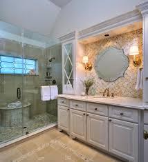 bedroom walk in shower remodel ideas modern bathroom designs