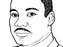 free printable martin luther king coloring pages latest martin luther king jr coloring pages free design a nobel
