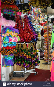 new orleans party supplies wacky souvenirs and madri gras party supplies and gifts offered on
