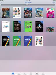 life with the ipad pro and apple pencil u2013 practical pixels u2013 medium